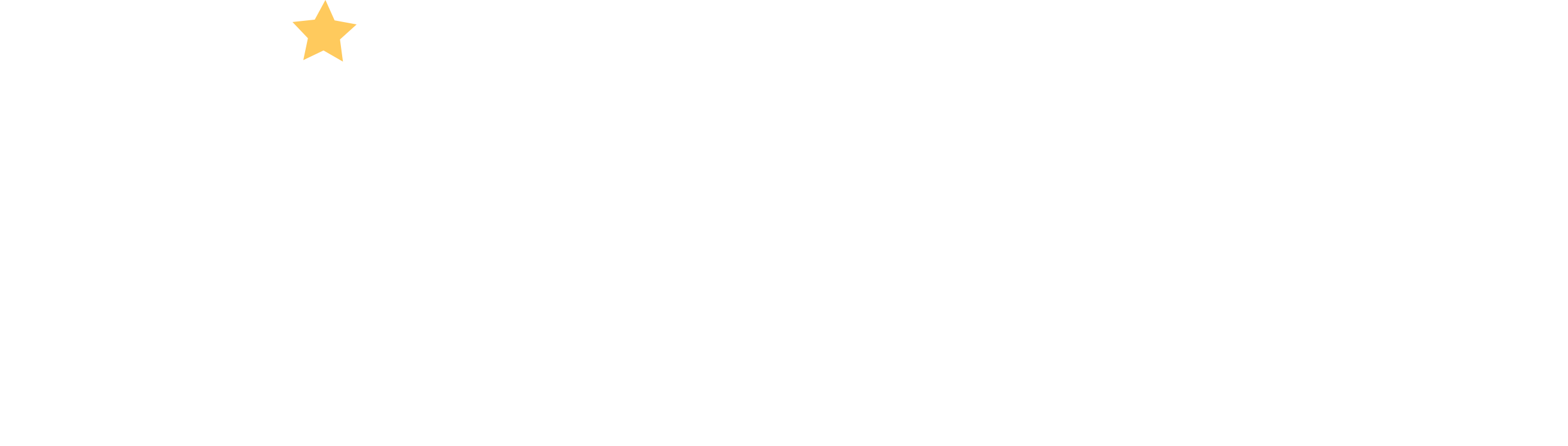 National Center for Disability Entrepreneurship at the Viscard Center - Empowering innovation self-starters to self-employment success
